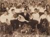 جوق الشعب 1959 بقيادة أحمد الغرباوي