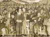 جوق طنجة 1964 بقيادة عبدالقادر الراشدي
