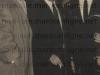 أحمد الغباوي، عبدالوهاب الدوكالي وفهد بلان