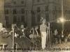 عبدالواحد التطوني يغني بتطوان 1972