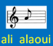 ali alaoui